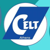 CELT International